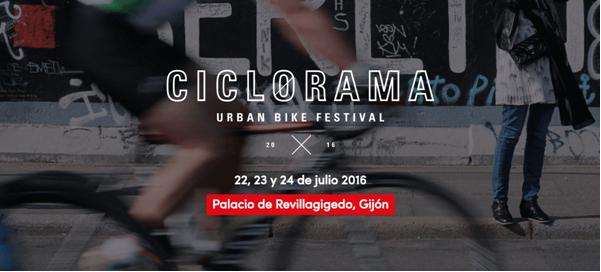 Ciclorama-2016